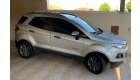 Ford/Ecosport Freestyle Aut. 2...