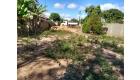 Terreno Rural bairro Taquaral ...