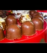 Fundo Social oferece três deliciosos workshops