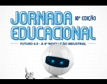 10ª Jornada Educacional de Cerquilho