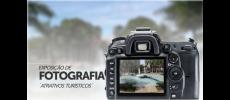 Inscrições abertas para a exposição de fotos turísticas de Tatuí