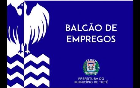 SEMADES promove evento em homenagem ao Dia do Rio Tietê