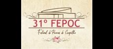 Prefeitura Municipal realiza 31° Festival de Poemas de Cerquilho