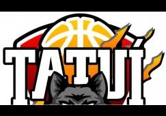 Tatuí terá time adulto de basquete masculino