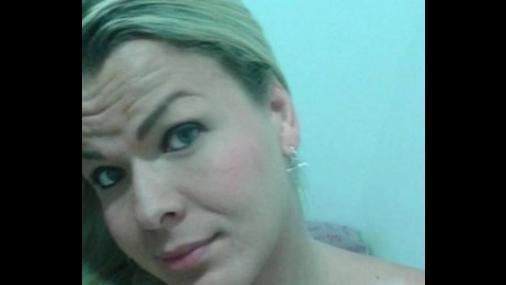 Garota expõe nas redes cliente que a furtou em motel