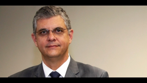 Após quase 4h de reunião, secretário do Rio deixa Fazenda sem falar com imprensa