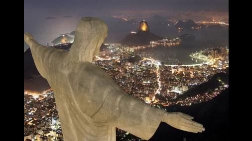 Mesmo com ajuda, rombo de Rio, Minas e Rio Grande do Sul será de R$ 19,5 bilhões