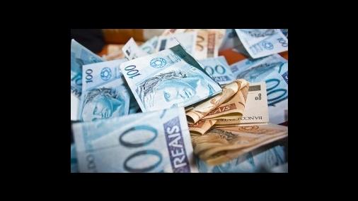 Câmara de SP recorre na Justiça para manter aumento de salário a vereadores
