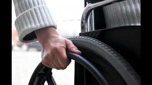 Decreto institui cadastro nacional da pessoa com deficiência