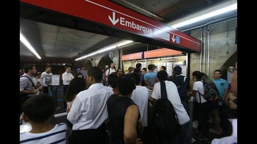 Presos apontados como responsáveis por massacre em Manaus são transferidos