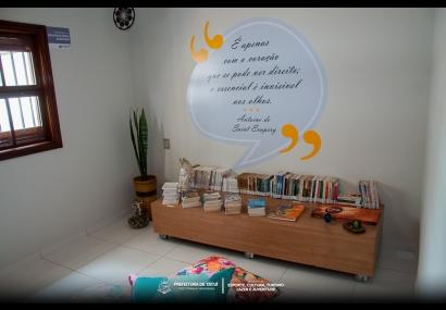 Atividades gratuitas de meditação