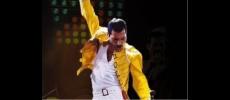 Queen Tribute Brazil se apresenta no Teatro de Cerquilho