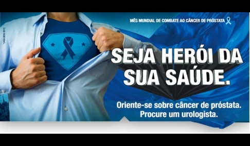 UBS de Cerquilho realizam programação Novembro Azul