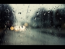 SP tem maior chuva dos últimos 68 anos para janeiro, diz Inmet