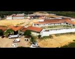 Secretário do RN afirma que massacre foi inevitável e diz que Estado 'agiu bem'