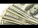 Dólar mais forte é impulso para algumas economias, mas excesso pode ser problema