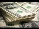 Dólar cai mais de 1% com exterior, swap e Trump