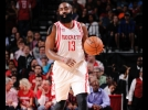 Harden consegue mais um 'triple-double', mas Rockets perde para o Heat