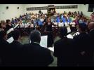Educação musical em Boituva