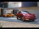 Ford marca presença na CES em Las Vegas