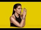 Marca de joias é criticada por fazer parceria com Anitta