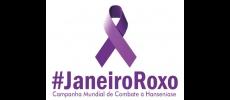 Prefeitura de Tietê adere ao Janeiro Roxo