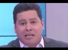 Record TV demite apresentador que chamou Ludmilla de 'macaca'