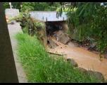 Mais uma ponte é interditada em Tatuí