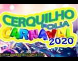 Programação do tradicional Carnaval em Cerquilho
