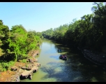 O Rio Sorocaba