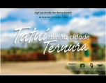 1° Concurso Cultural e Turístico Fotogrático de Tatuí