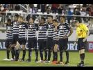 Tempestade nos Estados Unidos impede o retorno do Corinthians ao Brasil