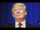 Casa Branca suprime versão em espanhol de site após posse de Trump