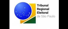 Cartório Eleitoral suspende atendimento