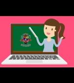 Educação disponibiliza atividades pedagógicas