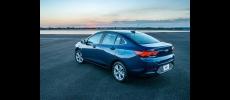 Novo Onix Plus é o carro mais econômico do Brasil