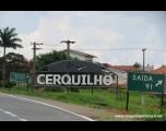 Jovem morre afogado em Cerquilho