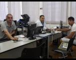 Departamento de Transporte Escolar em Tietê tem horário especial