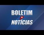 Boletim de Notícias - 11/08/2020