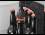Fatep oferece curso e workshop sobre produção de cerveja artesana