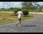 Escolinha de atletismo e corrida recebe inscrições