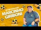 Bate-papo com Marcio Giriboni - Atomix Som e Luz