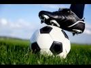 1ª Taça Boituva de Futebol 2017