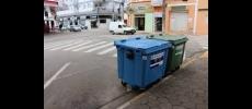 Esclarecimento sobre a coleta de lixo em Boituva