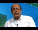 Futebol brasileiro perde Carlos Alberto Torres