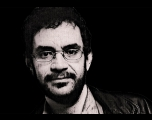 Vinte anos sem Renato Russo