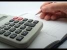 Saiba como vai funcionar o Programa de Parcelamento Incentivado
