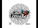 """Ajude o �Festival Cultura Cerquilho"""""""