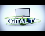 Kit Gratuito de TV Digital