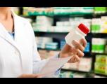 Farmácia Municipal - Horário de atendimento
